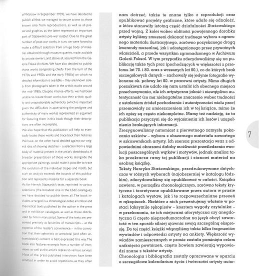 Od redakcji c.d.1