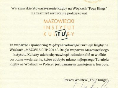 podziekowanie-stowarzyszenie-rugby-na-wozkach-min