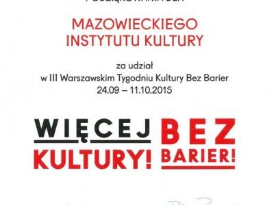 warszawski-tydzien-bez-barier