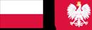 Rzeczpospolita Polska - Godło i Flaga