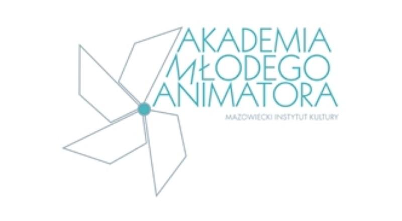 Akademia Młodego Animatora