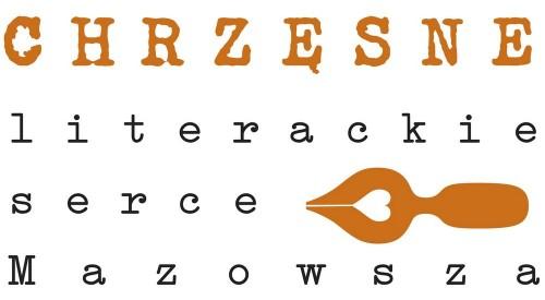 Chrzęsne – literackie serce Mazowsza