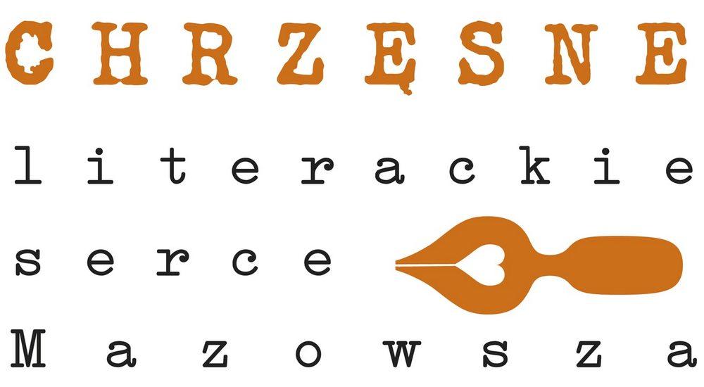Chrzęsne - literackie serce Mazowsza