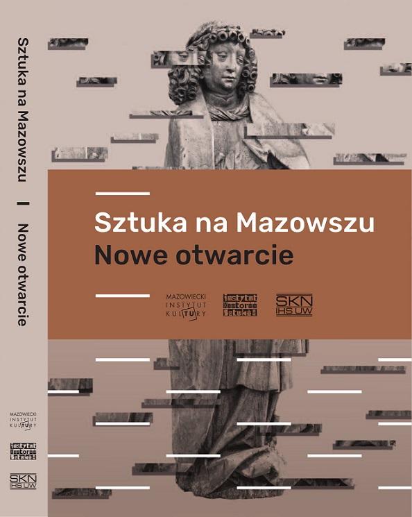 Mazowsze okladka calosc 03 nowa 1