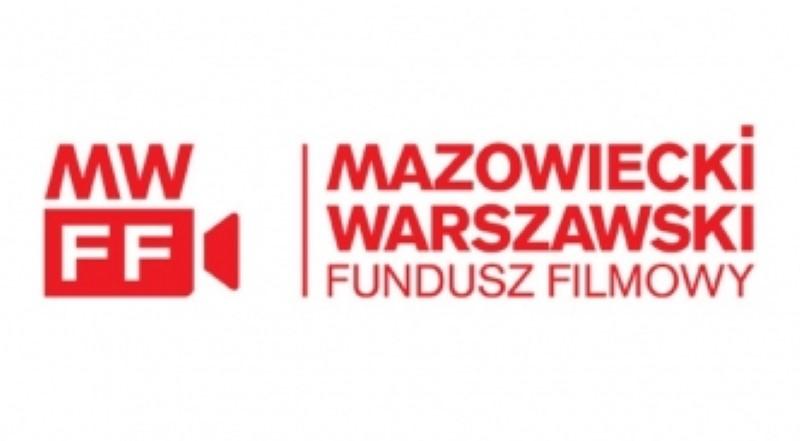 Mazowiecki i Warszawski Fundusz Filmowy