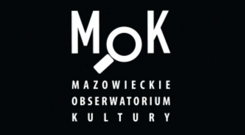 Mazowieckie Obserwatorium Kultury
