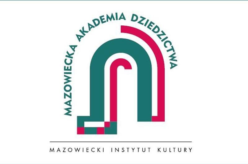 Mazowiecka Akademia Dziedzictwa