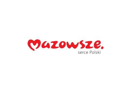 logo Mazowsze