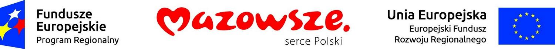 logotypy inwestora www mik min