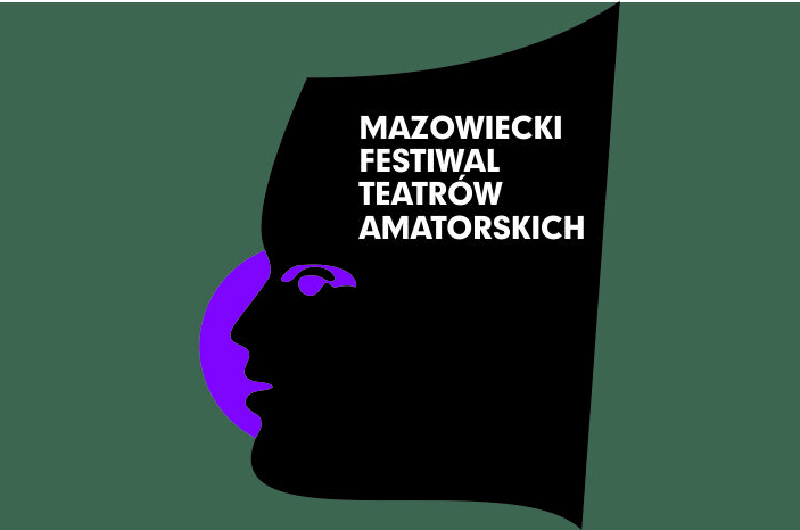 Mazowiecki Festiwal Teatrów Amatorskich
