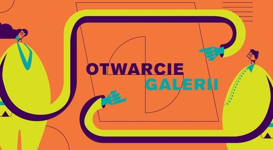 Nasze galerie sztuki już otwarte – Galeria Foksal, Galeria Test i Galeria XX1