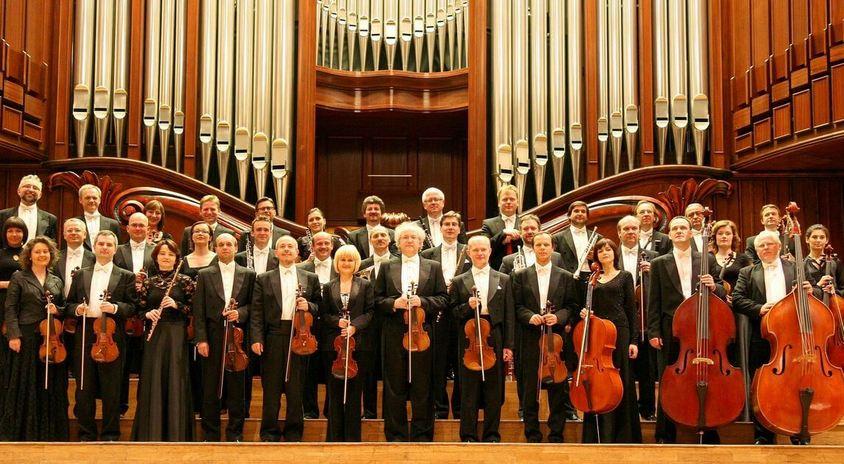4 października, Węgrów | Ludwig van Beethoven i Orkiestra Kameralna Filharmonii Narodowej – Mazowsze w Koronie