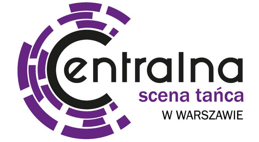 5 listopada, Warszawa | Spektakl taneczny – Centralna Scena Tańca