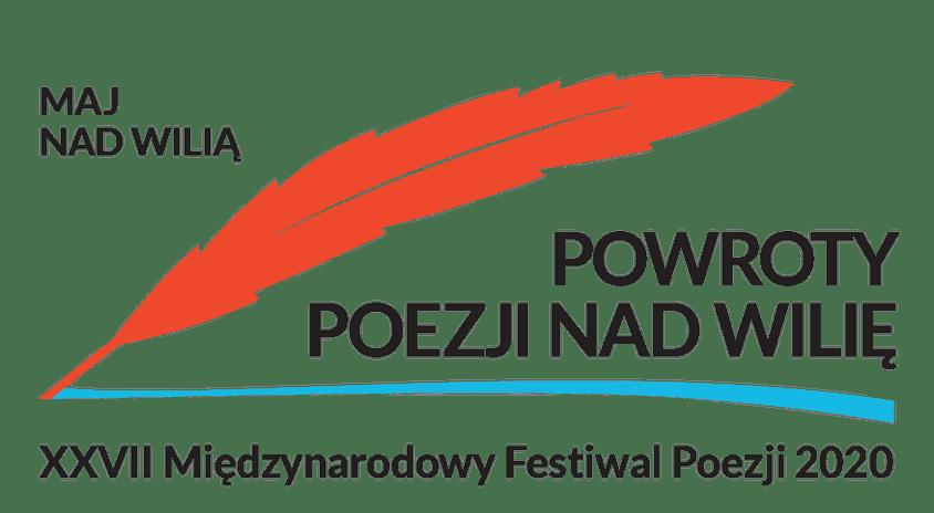 Listopad-Grudzień, on-line | Powroty Poezji nad Wilię