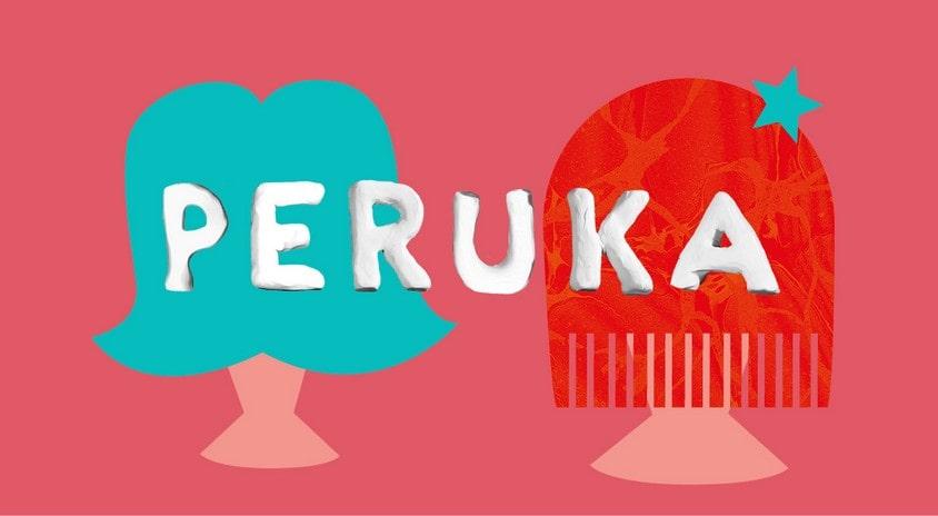 Peruka