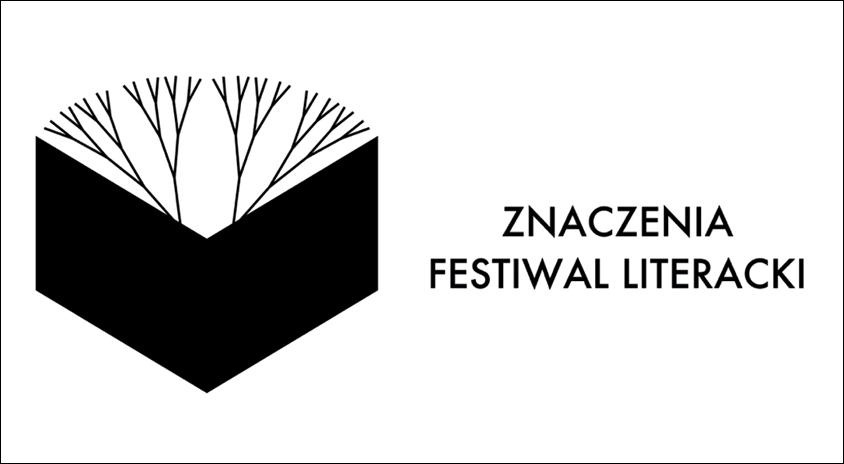 """Przygotowujemy nowy projekt – Festiwal Literacki """"Znaczenia"""""""